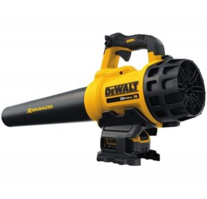 DEWALT DCBL720P1 20V MAX 5.0 Ah Lithium Ion XR Brushless Blower