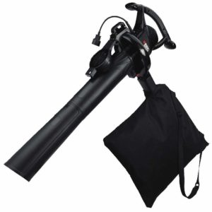 Black & Decker BV3100 Blower
