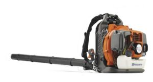 Husqvarna.. 965877502 350BT Backpack Leaf Blower review