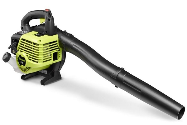 Poulan PLB26 Gas Handheld Leaf Blower