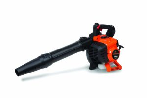 Remington RM2BV Ambush 27cc 2-Cycle Gas Leaf Blower review