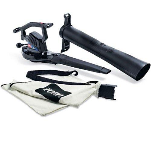 Toro 51618 Super Leaf Blower Vacuum