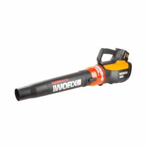 Worx Turbine 56V Cordless Blower with Brushless Motor