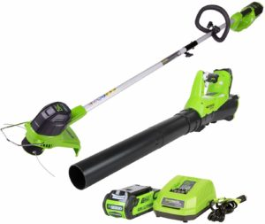 greenworks-40v-cordless-string-trimmer-blower-combo-pack